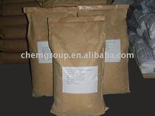 Calcium Sulphate food grade