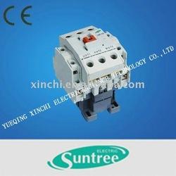 GMC-18 AC DC Contactor(LC1 LC2 LC3 GMC SC SMC PAK S-K S-N LP1 LE1)