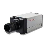 Ethernet IP camera