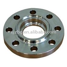 ASTM A182 F304l Flange