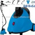 Gs18-dj eléctrico de vapor de hierro