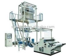 high speed Film Blowing machine rotary die