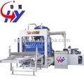 Bloco de cimento molde hy-qt6-15