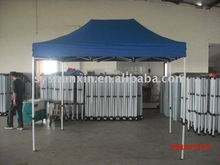 folding gazebo pergola gazebo, canopy gazebo, replacement gazebo canopy,