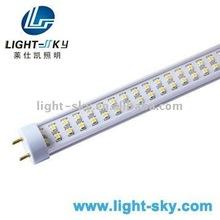 T8 1500mm led tube lights energy saving 28w