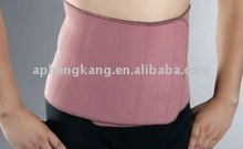 Waist Support Belt for Back and losing weight