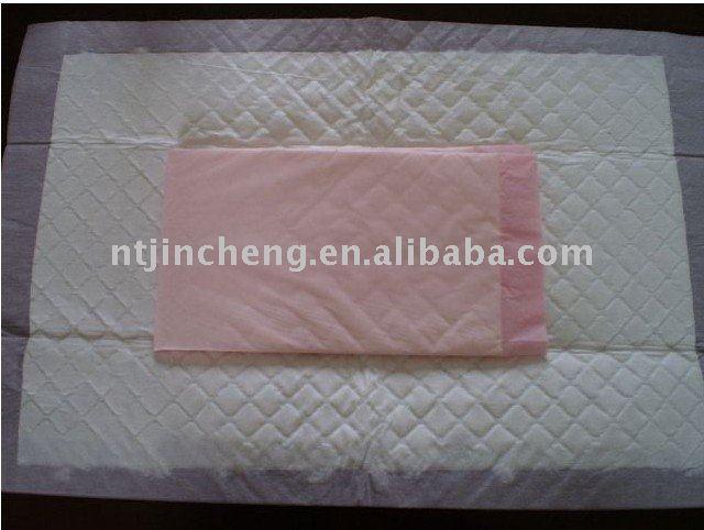 adult diaper pads baby diaper pad and Wholesale Diapers: Wholesale sewing cloth diapers Wholesale adult diaper ...