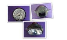 Moto Head Lamp For TITAN2000