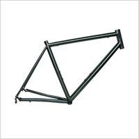 700C Lightest titanium road bike part-WT10-560