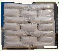 Polyketone resin, Cyclohexanone formaldehyde resin,aldehyde ketone resin,98%,Coating additive