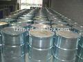 < 70/30 > de calcio de aleación de aluminio