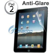 Quality ANTI-GLARE Screen Protector For Apple iPad 2