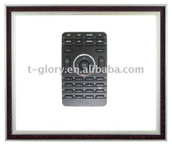 remote control unit with UL,ISO9001,RoHS certification