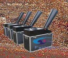 1000w stage confetti machine