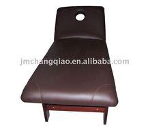 adjustable massage bed model 009
