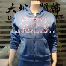 2012 university sportswear