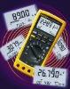 FLUKE 189 scope Digital/Analog multimeter wholesale hot