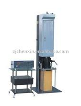 NC Automatic Marshall Compactor