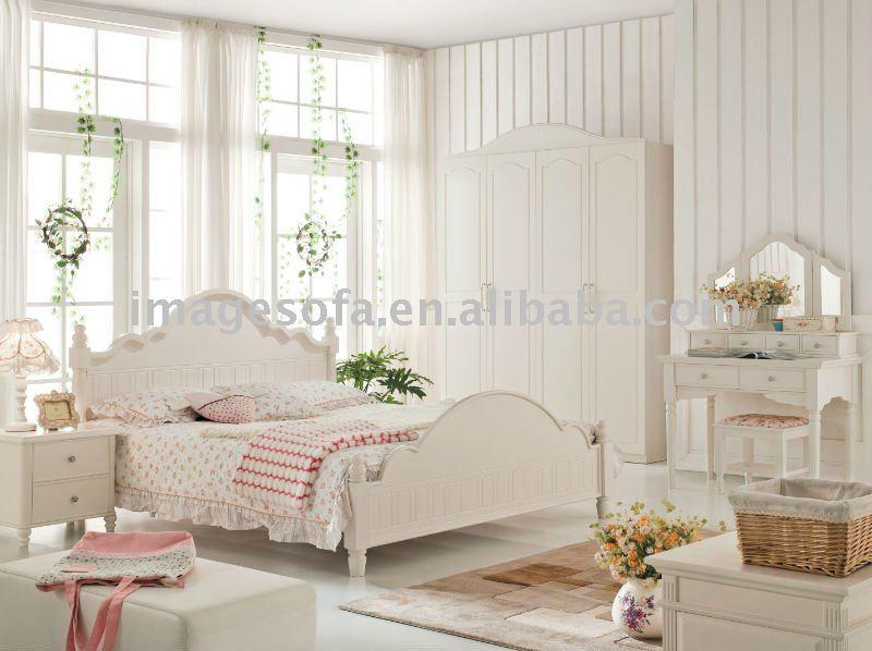 White Oak Bedroom Furniture On White Mdf Oak Bedroom Furniture Sets  Products Buy White Mdf