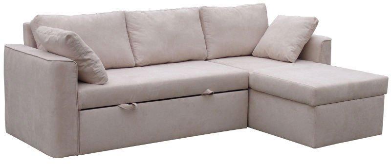 L Sofa Bed My Blog