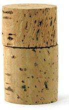 red wine cork usb flash memory