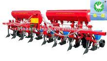 Working width 4.9m 2BQ-8 pneumatic precise seed drill (2BQ-8)