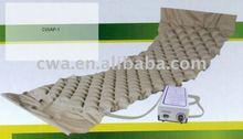 CWA Brand Massage Cushion---CE (Manufacturer)---CWA Brand