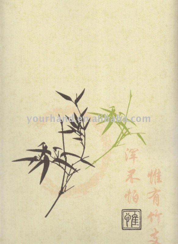 painting vinyl wallpaper 2017 grasscloth wallpaper