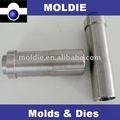 de aceroinoxidable para terminal de cable