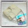 2012 new designer lady handbags fashion