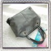 2012 new designer lady handbags fashion