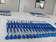 all alloy fastpitch softball bat