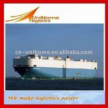 Shenzhen/ShangHai/NingBo/Tianjin/international sea shipping to Turkey