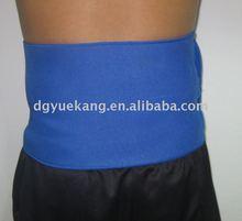 Simple Sensitive Neoprene Back/lumbar Support Brace
