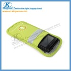 Kingsons High Quality Colorful Cellphone/Moblie Phone Pouch