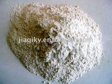 Alta calidad de sodio bentonita