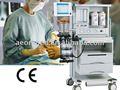 """عملية التخدير غرفة آلة / جهاز فصل مع 10.4 """"شاشة ملونة TFT"""