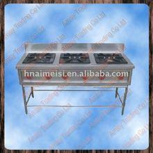 Cooking range, Westen Kitchen Equipment