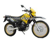 chinese model cross bike 200cc