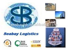 Sea freight/shipping China to CAGAYAN DE ORO,Philippines
