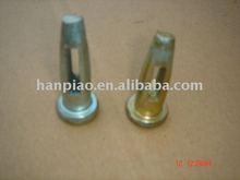 fasteners ,construction accessories ,al pin