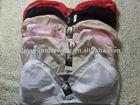 0.55USD High Quality Competive Price bra varieties