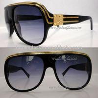 Latest sunglasses Millionaire Z0098E Most popular sunglasses 2011 trendy sunglasses vogue eyewear