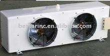 standard air-cooler, Standard Unit Cooler,condenser, evaporator