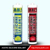 Efficient water-proof acid construction Silicone Sealant