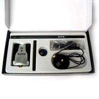 High Power 2000mW USB Wireless card WIFI 11g Wlan Adapter with High Gain Antenna