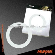 MUMAN sound control ring/drum head