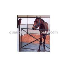 adult mat rubber horse mat
