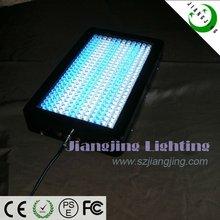 300w led tank coral light high power