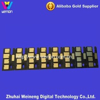 Auto Reset Chips Compatible For Canon Ip4200, Ip4300, Ix4000